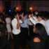 Sophomore spring dance canceled