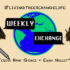 Weekly Exchange: The Refugee Crisis