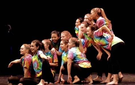 Window Dance Ensemble performs in annual show (34 photos)