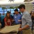Makerspace hosts 2018 Innovation Expo (37 photos)