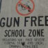 School shootings and student safety
