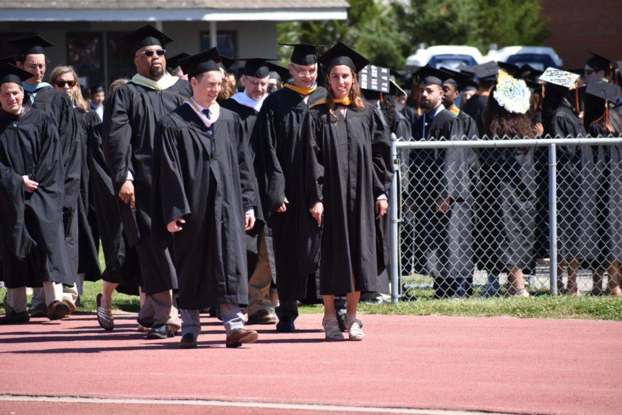 The+class+of+2018+graduates