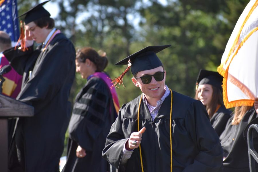 Graduation+2018+%28video%29