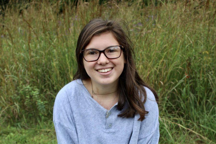 Alyssa Dickstein