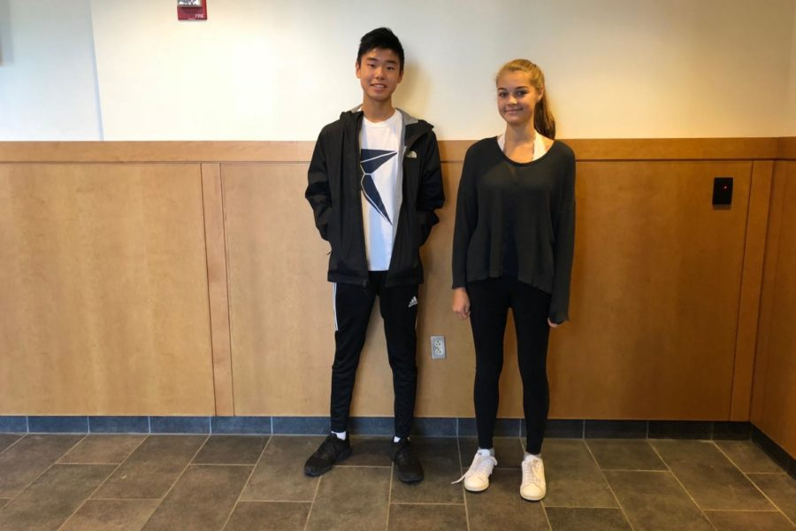 Fashionista+of+the+Week