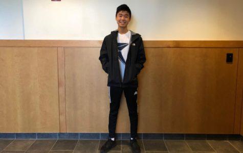 Jasper Hsu