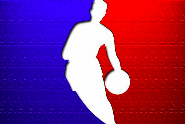 WSPN staff reporters Christos Belibasakis and CJ Brown offer their predictions for the upcoming NBA season. They preview the 5 most prominent teams in each conference, along with conference final and record predictions.