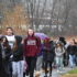 Students to stand against shifting school start times