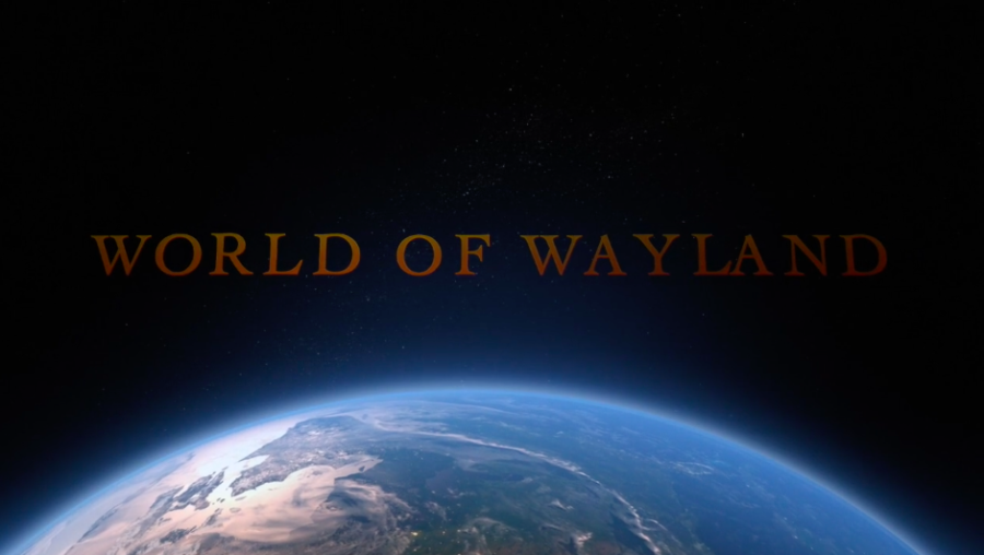 World of Wayland: School Start Times