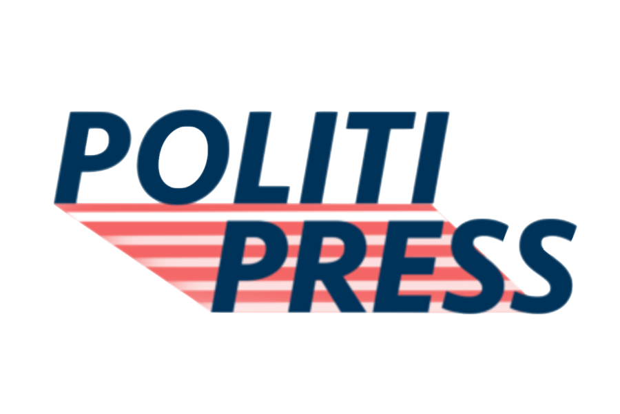 In+the+latest+installment+of+Politipress%2C+WSPN%27s+Charlie+Moore+reviews+Adam+McKay%27s+%22Vice%2C%22+a+mockumentary-style+commentary+on+former+Vice+President+Dick+Cheney.+