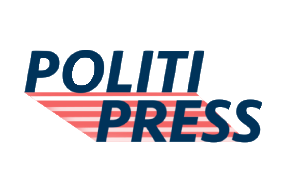 In the latest installment of Politipress, WSPN's Charlie Moore reviews and provides insight into a series of Democratic candidates for the 2020 presidential election.