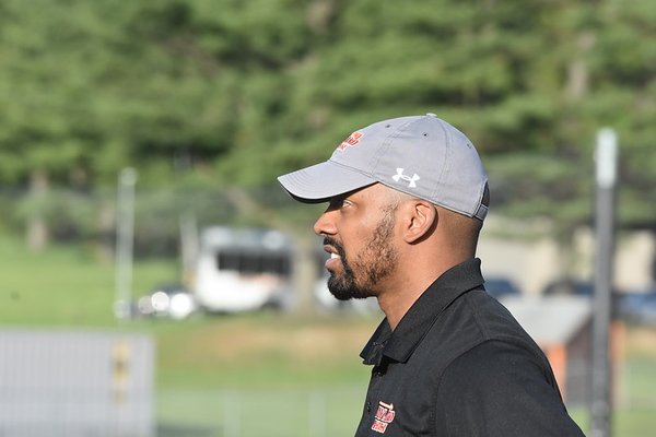 Varsity boys lacrosse head coach Marcus Craigwell is leaving WHS for BC High this season. BC High won the Division I state championship in 2018. The boys team captains are currently working with Athletic Director Heath Rollins to find a replacement for Craigwell.