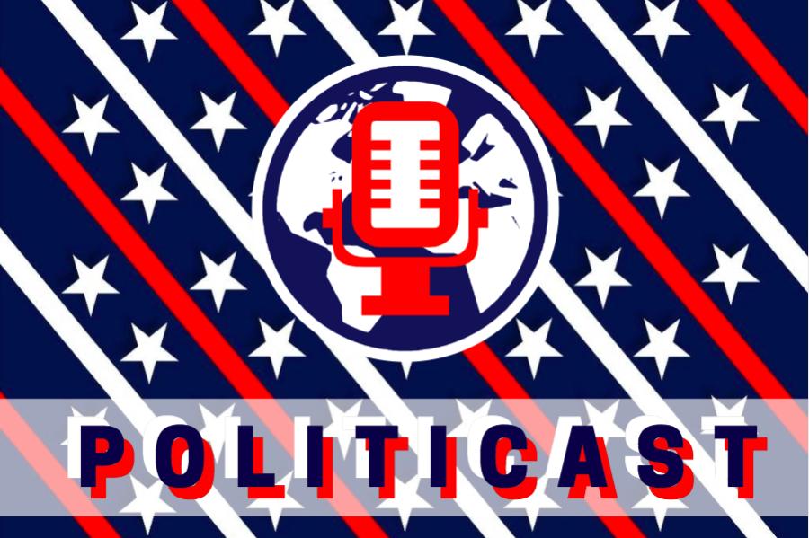 Politicast Episode 2: Michael Cohen's Testimony