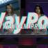 WayPop: Episode 1