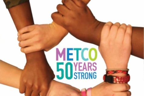 Laing selected as new METCO director