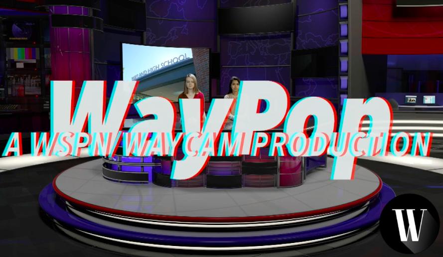 WayPop: Episode 2
