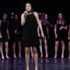 News Brief: New a cappella members announced