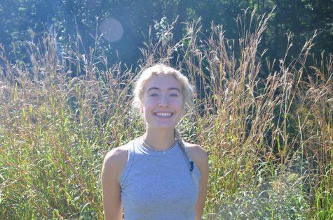 Photo of Emily Staiti
