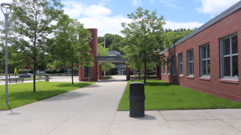 WHS implemented numerous changes for the 2019-20 school year. The question is, what do students think about these changes?