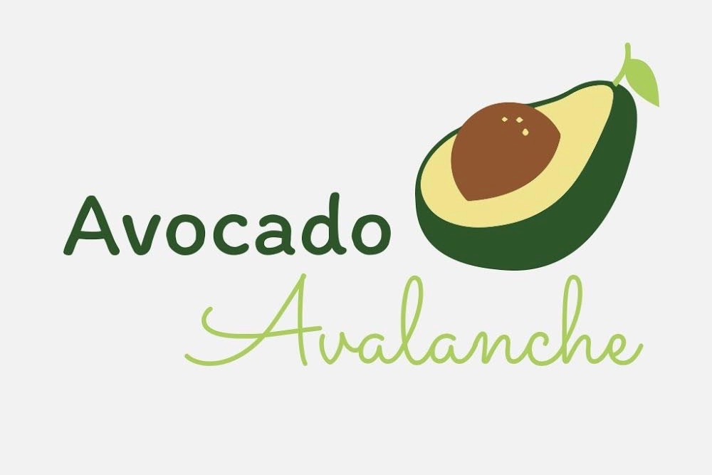 """Senior Lilly Brooks uses her online business, Avocado Avalanche, as a place where she can not only make some money, but also share with the world her handcrafted beautiful jewelry. """"[Making jewelry] is partially fun but I like the creativity that comes with it cause I can do anything with the bracelets."""