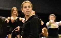 Chicago's Super Saturday Rehearsal (12 photos)