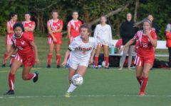 Sports Brief: Kayla Poulsen nominated for Patriot Ledger's Player of the Week