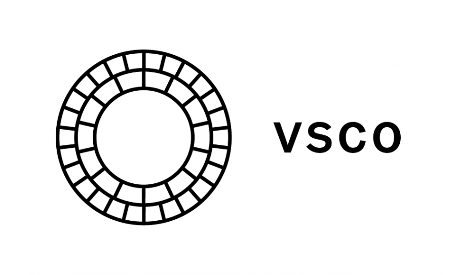 The Era of VSCO