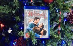 WSPN's holiday movie guide