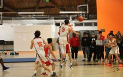 Wayland boys basketball defeats LS for first time in five years