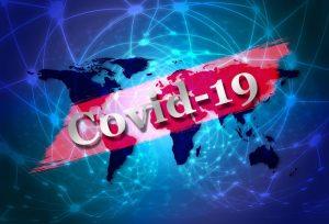 LIVE UPDATES: Coronavirus enters Wayland