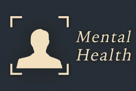 With WHS approaching its eighth week of quarantine, students are beginning to feel more stressed, anxious and depressed. Reporters Taylor McGuire and Caterina Tomassini talk with fellow students to learn more about mental health and quarantine.