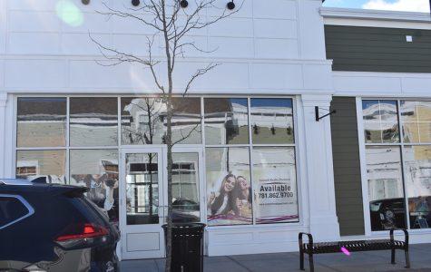 Recent business closures ripple through Wayland (13 photos)