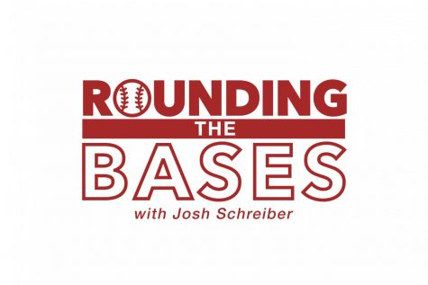 Rounding the Bases Episode 3: MLB Scandals