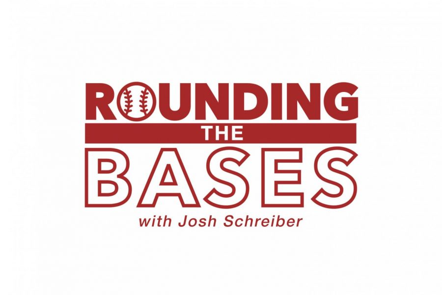 Rounding The Bases Episode 6: Baseball is back!