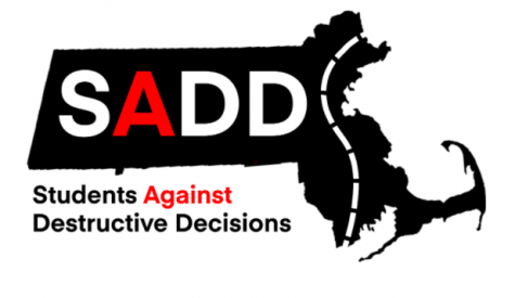 "SADD, short for Students Against Destructive Decisions, is a nationwide program promoting healthy and safe decisions in teenagers.With the 2020-2021 school year approaching, new leaders for the Wayland program have been chosen and are preparing to achieve new goals. ""The bottom line is that it's scary to see people in [dangerous] situations, especially if they're your friend,"" junior SADD leader Charlotte Salitsky said. ""We try to peer educate and encourage safe behavior."""
