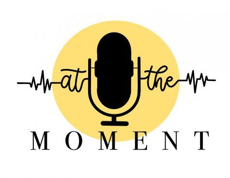 At The Moment Episode 2: Ilana Levine