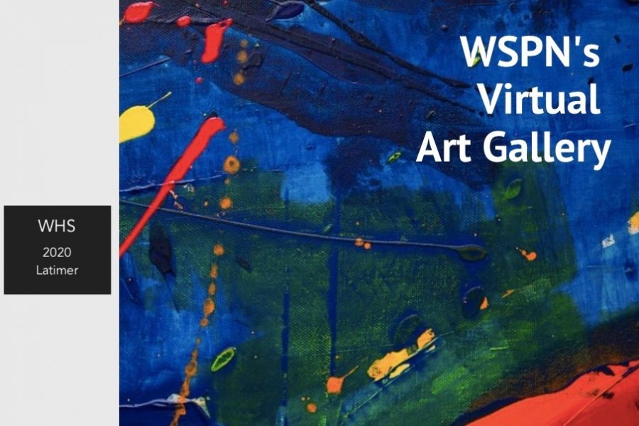 AP Art: Virtual Gallery