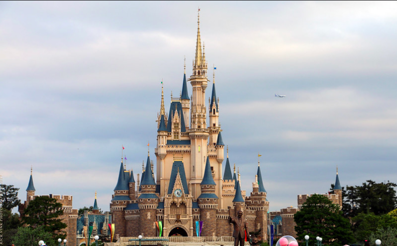 Many professional sports leagues are set to resume play in the foreseeable future, with the NBA resuming the rest of their season at Walt Disney World in Orlando, Florida in July.