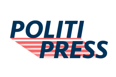 In the latest installment of Politipress, WSPN