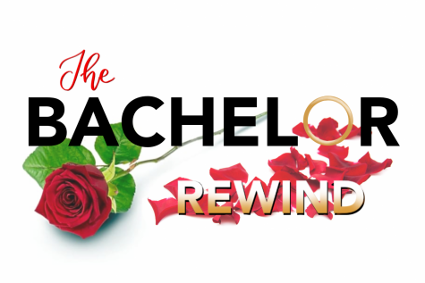 "Senior guest writers Sophia Mastrangelo and Maria Perdomo talk about ABC's ""The Bachelorette"" and provide the main highlights from the past few episodes."
