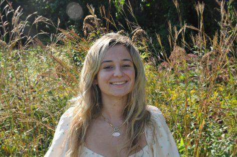 Photo of Emily Roberge