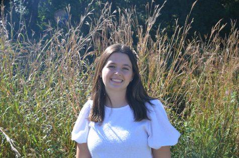 Photo of Tess Alongi