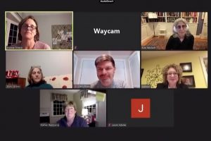 Following the announcement that current Superintendent Arthur Unobskey would no longer be working in Wayland after the 2020-2021 school year, the School Committee has worked hard to narrow the applicants down to a final three. The finalists will be able to virtually visit Wayland and converse with parents, faculty and students over Zoom, and a final decision will hopefully be made by the middle of January 2021.