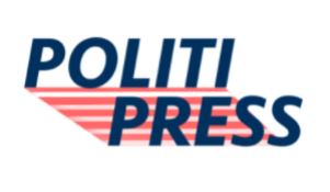 In this latest installment of Politipress, WSPN's Emily Roberge discusses how President Joe Biden has spent his beginning days in office addressing the climate crisis.