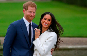 WSPN's Sophia Oppenheim discusses her opinion on how Meghan Markle and Prince Harry were treated after their interview with Oprah.