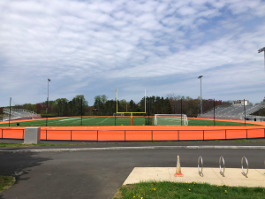 Wayland's Annual Town Meeting is set to take place Saturday, May 15, on the Wayland High School Turf. Listed in this article are five important topics being discussed at the upcoming meeting.