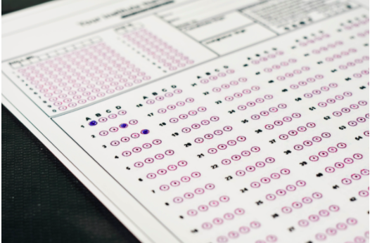 """Standardized tests have been a core aspect of the average high school career for over a century. However, due to the COVID-19 pandemic, testing centers have been forced to shut down on a frequent basis, which has restricted student access to the tests. """"I was scheduled to take [the SAT] in Fitchburg, MA, which is around 30 minutes from my house,"""" WHS junior Christopher Nunn said. """"After my test got canceled, though, [I found] that the only remaining available locations were in Connecticut and New York, which was extremely annoying."""""""