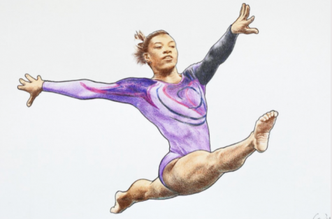 WSPN's Emily Roberge discusses Simone Biles withdrawing from several of her Olympic events, and how her decision changed the conversation of mental health in sports.