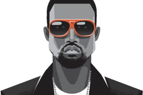 WSPNs Emily Roberge discusses the implications of Kanye Wests controversial inclusion of Marilyn Manson and DaBaby in his recently-released, Donda album.