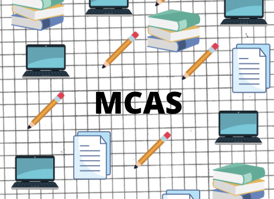 MCAS: Exploring the Past, Present and Future + Opinion